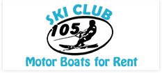 SkiClub 105